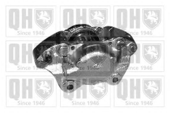 Тормозной суппорт QUINTON HAZELL QBS6228