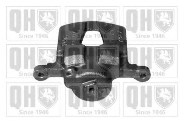 Тормозной суппорт QUINTON HAZELL QBS7021