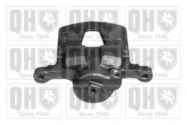 Тормозной суппорт QUINTON HAZELL QBS7022