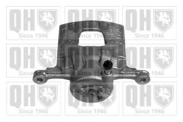 Тормозной суппорт QUINTON HAZELL QBS7026