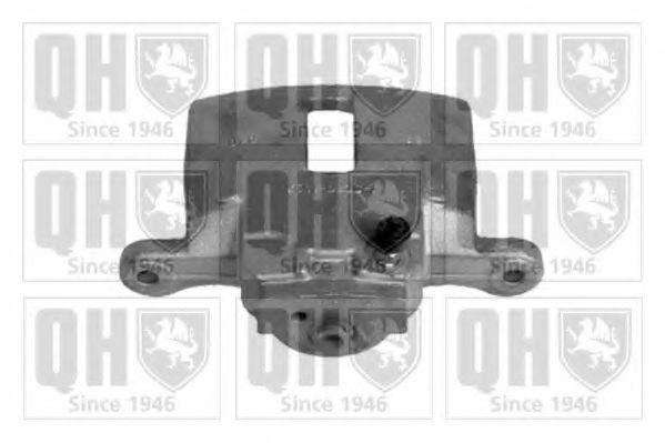 Тормозной суппорт QUINTON HAZELL QBS7027