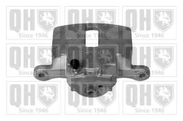 Тормозной суппорт QUINTON HAZELL QBS7028