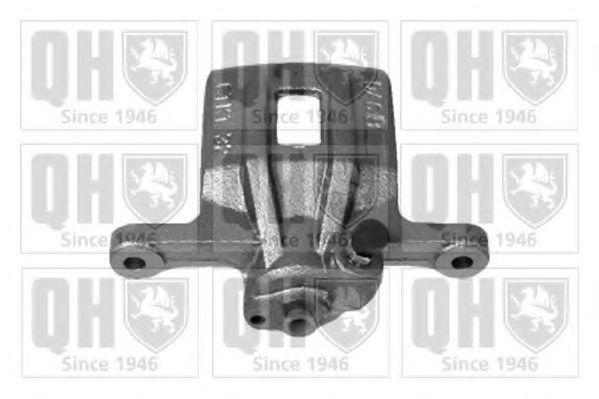 Тормозной суппорт QUINTON HAZELL QBS7029