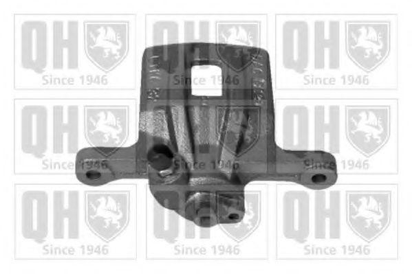 Тормозной суппорт QUINTON HAZELL QBS7030