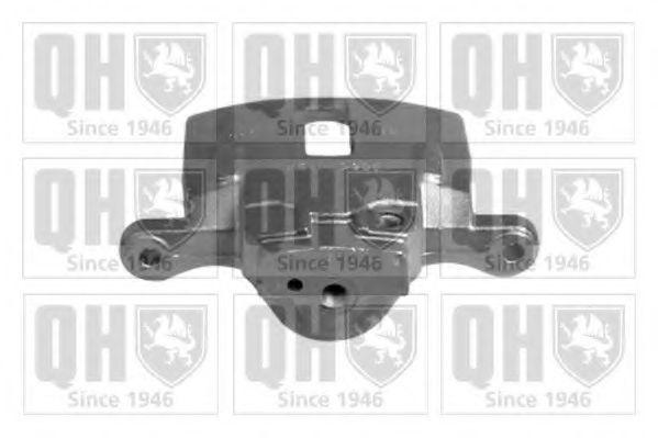 Тормозной суппорт QUINTON HAZELL QBS7033