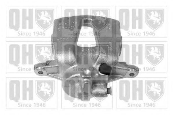 Тормозной суппорт QUINTON HAZELL QBS7384