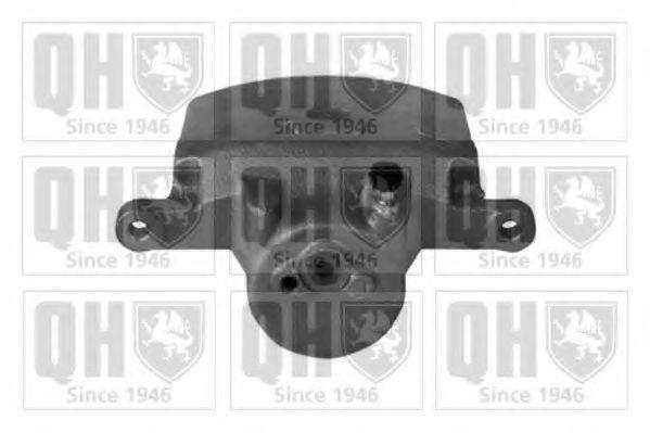 Тормозной суппорт QUINTON HAZELL QBS7894