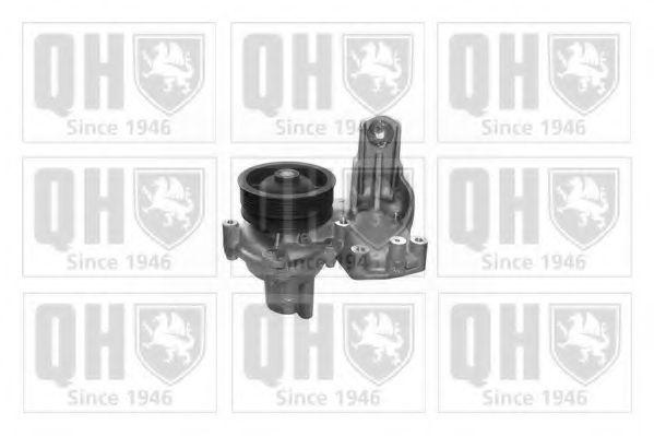 Водяной насос QUINTON HAZELL QCP1430