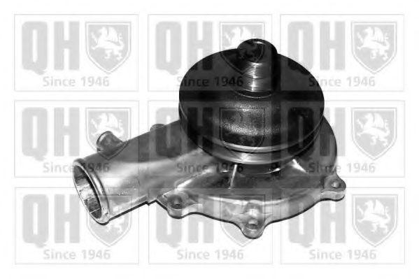 Водяной насос QUINTON HAZELL QCP2300