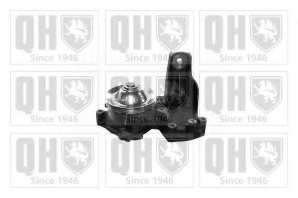 Водяной насос QUINTON HAZELL QCP2336