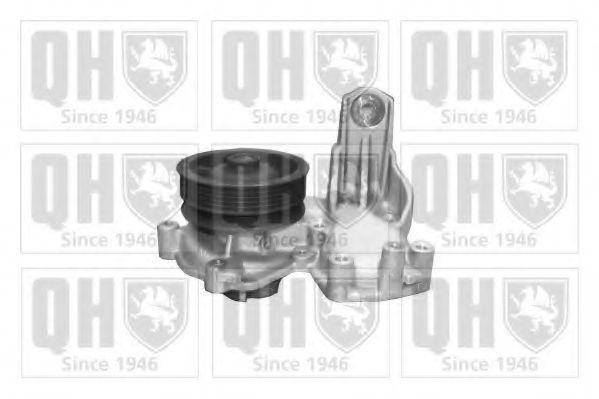 Водяной насос QUINTON HAZELL QCP2479