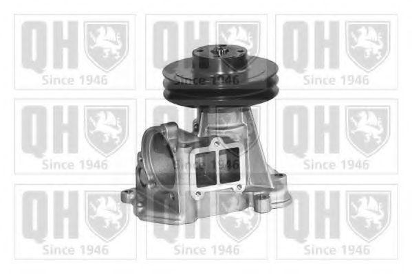 Водяной насос QUINTON HAZELL QCP2668