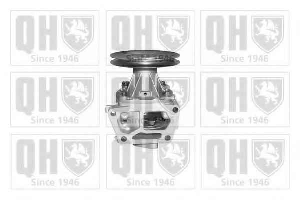 Водяной насос QUINTON HAZELL QCP2696BH