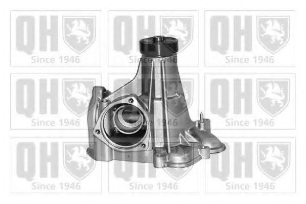 Водяной насос QUINTON HAZELL QCP2864