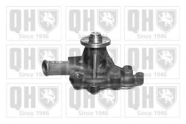 Водяной насос QUINTON HAZELL QCP2871