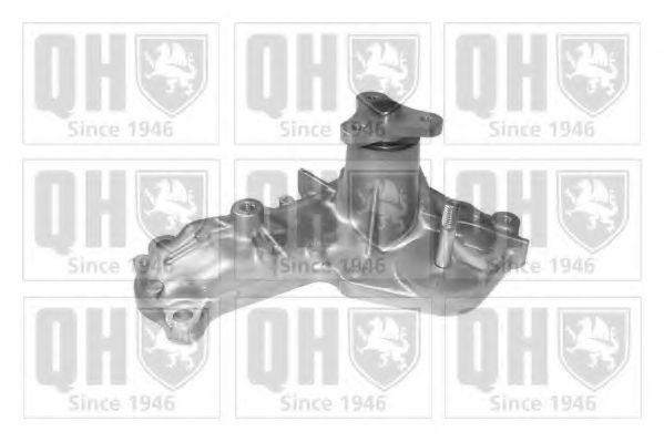 Водяной насос QUINTON HAZELL QCP2898