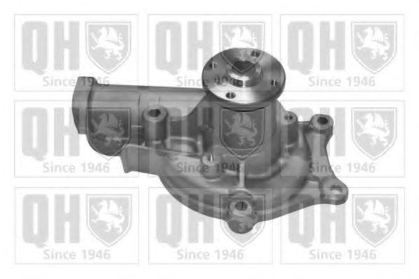 Водяной насос QUINTON HAZELL QCP2924