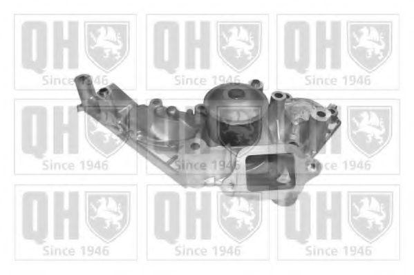Водяной насос QUINTON HAZELL QCP3353