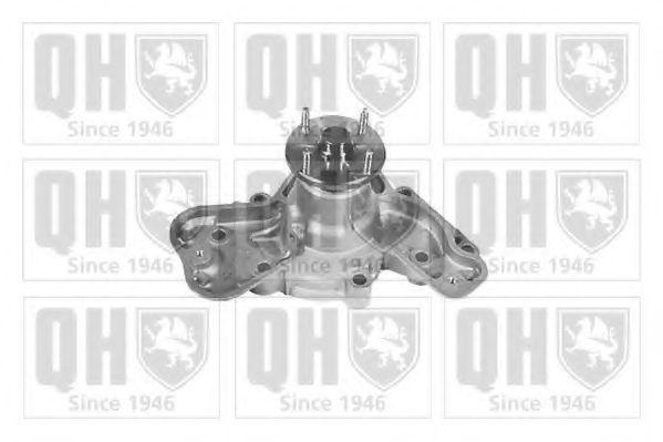 Водяной насос QUINTON HAZELL QCP3463