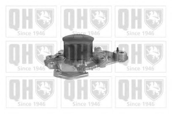Насос водяной QUINTON HAZELL QCP3501