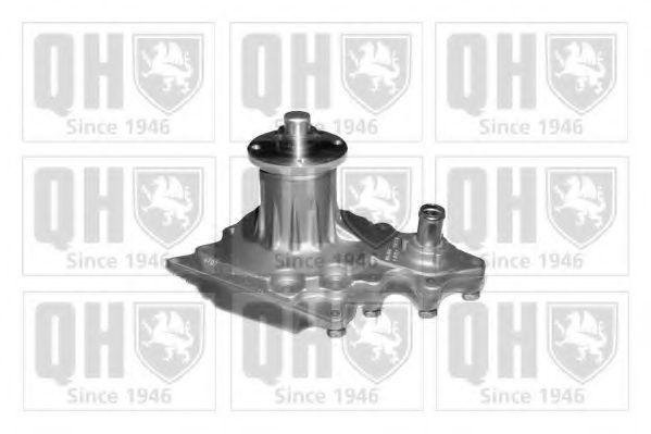 Водяной насос QUINTON HAZELL QCP3524BH