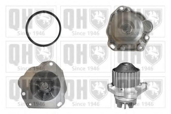 Водяной насос QUINTON HAZELL QCP3541