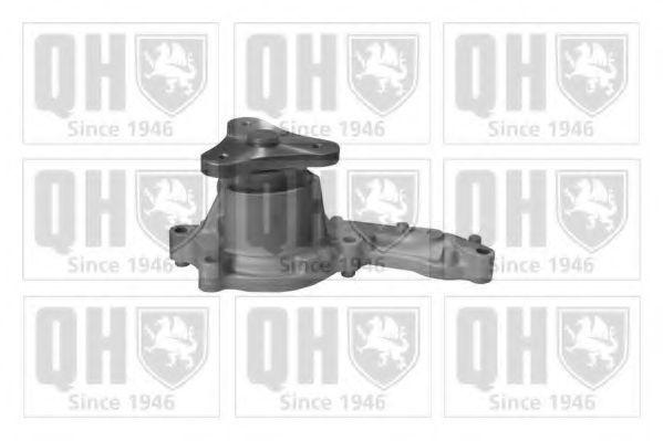 Насос водяной QUINTON HAZELL QCP-3595