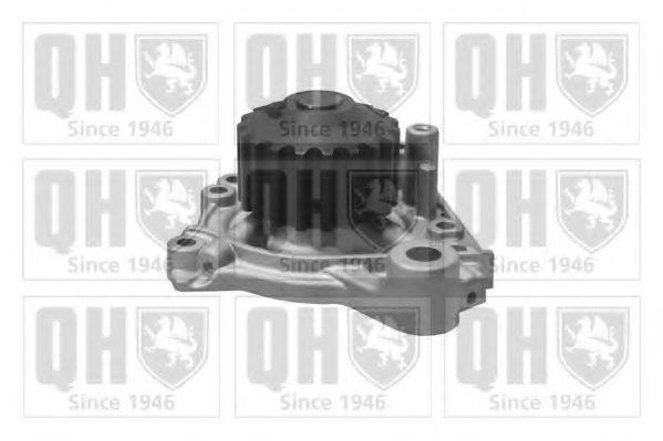 Водяной насос QUINTON HAZELL QCP3600
