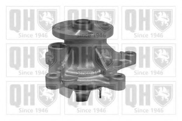 Водяной насос QUINTON HAZELL QCP3686