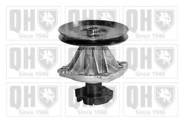 Водяной насос QUINTON HAZELL QCP766
