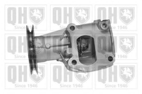 Водяной насос QUINTON HAZELL QCP911