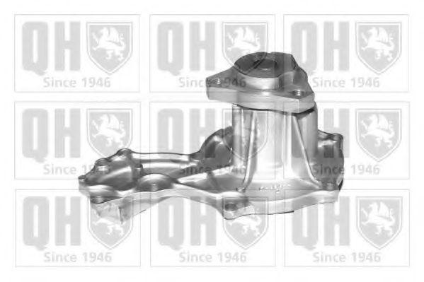 Водяной насос QUINTON HAZELL QCP952