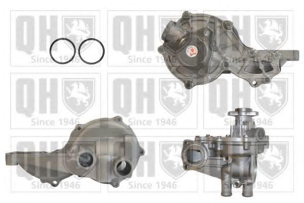 Водяной насос QUINTON HAZELL QCP952BH