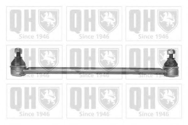 Поперечная рулевая тяга QUINTON HAZELL QDL1792S