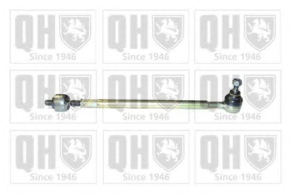 Поперечная рулевая тяга QUINTON HAZELL QDL2175S
