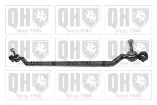 Поперечная рулевая тяга QUINTON HAZELL QDL2568S