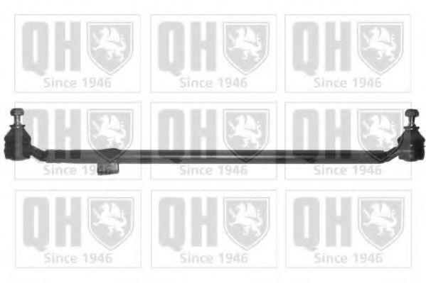 Тяга рулевая QUINTON HAZELL QDL5017S