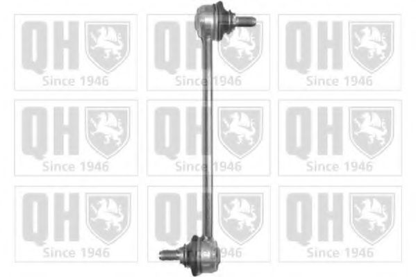 Стабилизатор QUINTON HAZELL QLS1613S