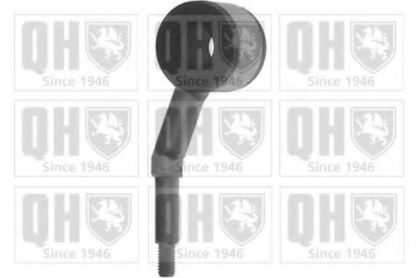Стабилизатор QUINTON HAZELL QLS1712S