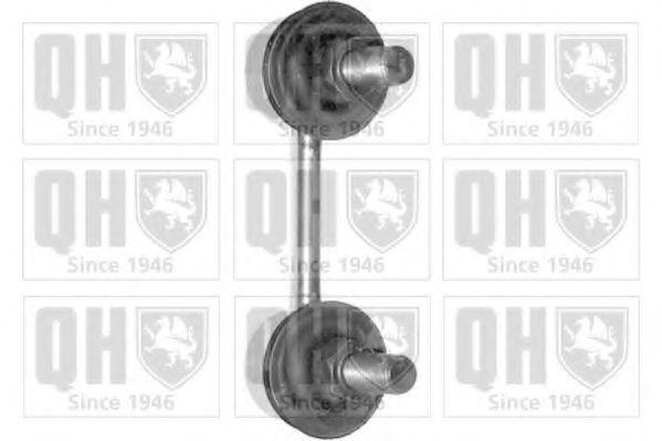 Тяга / стойка, стабилизатор QUINTON HAZELL QLS1833S