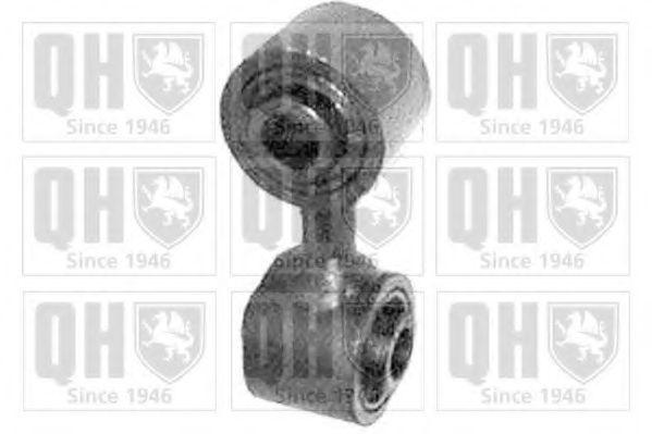Тяга / стойка, стабилизатор QUINTON HAZELL QLS1955S