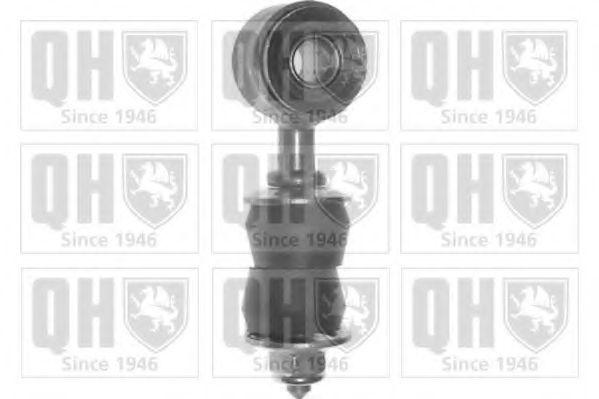 Стойка стабилизатора QUINTON HAZELL QLS1970S