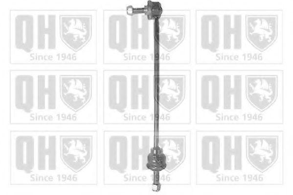 Тяга / стойка, стабилизатор QUINTON HAZELL QLS2146S