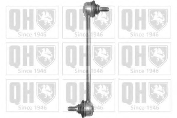 Тяга / стойка, стабилизатор QUINTON HAZELL QLS2910S