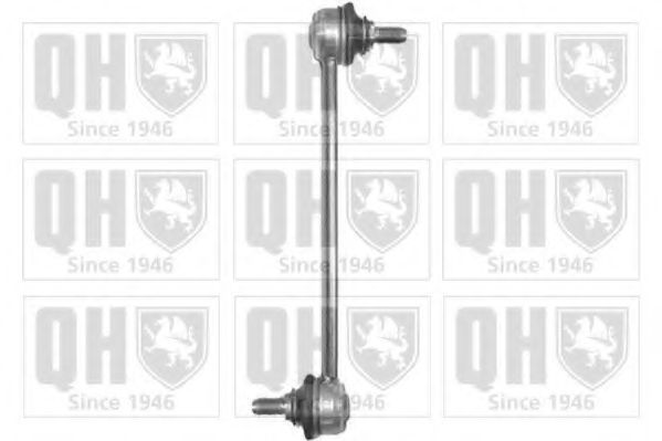 Стабилизатор QUINTON HAZELL QLS3063S