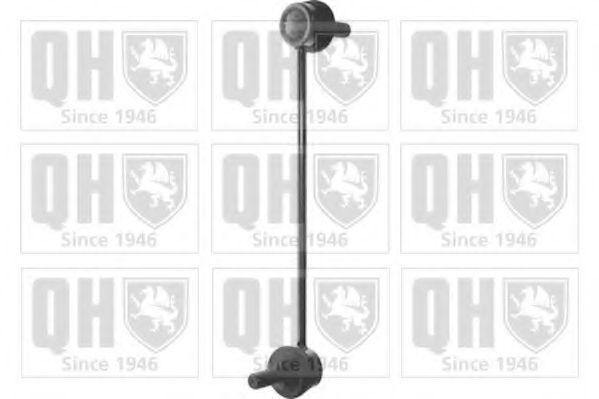 Стойка стабилизатора QUINTON HAZELL QLS3200S