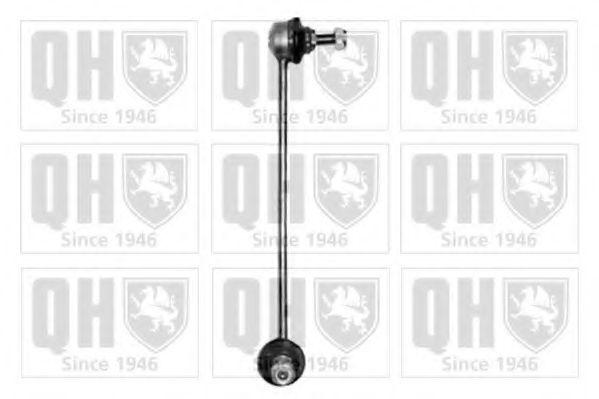 Стабилизатор QUINTON HAZELL QLS3263S