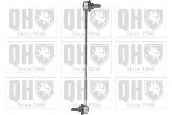 Тяга / стойка, стабилизатор QUINTON HAZELL QLS3311S