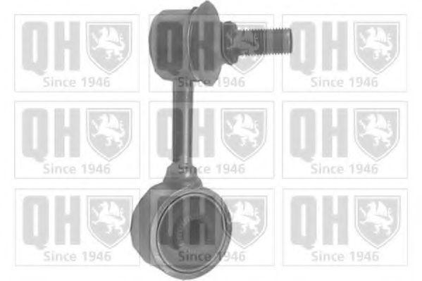 Тяга / стойка, стабилизатор QUINTON HAZELL QLS3318S
