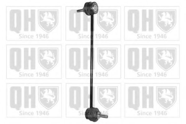 Стабилизатор QUINTON HAZELL QLS3330S